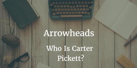 CarterPickett
