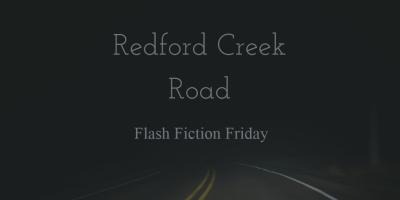 RedfordCreekRoad