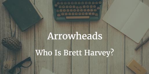 BrettHarvey