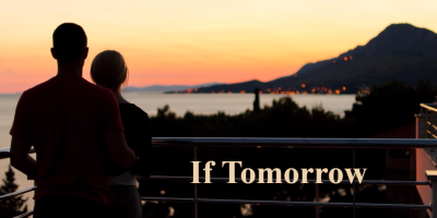 IfTomorrow