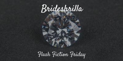Brideshrilla