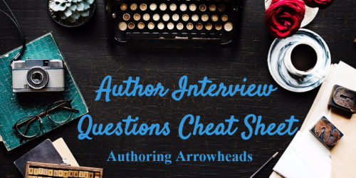 InterviewQuestions