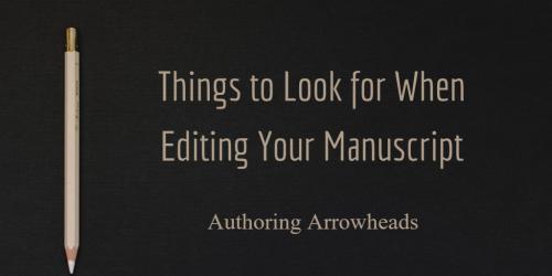 EditingManuscript