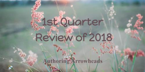 QuarterReview-1st2018