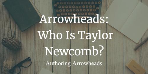 TaylorNewcomb