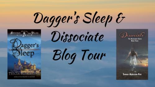 DaggersSleepDissociateBlogTour