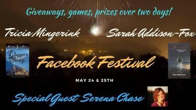 FacebookFestival