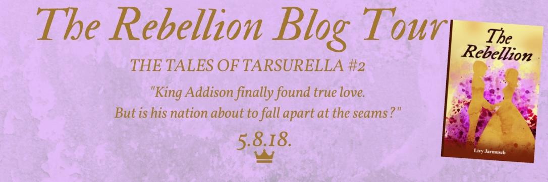 RebellionBlogTour