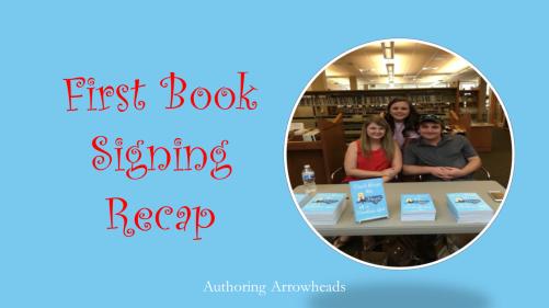 BookSigningRecap