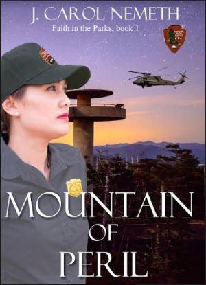 Mountain of Peril