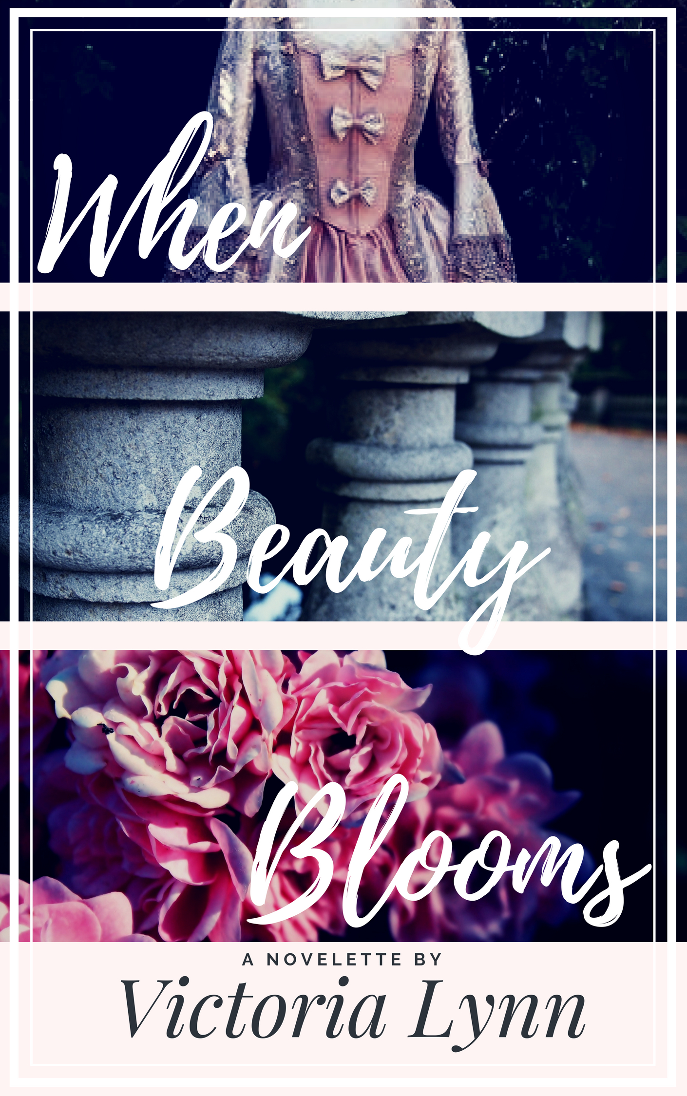 WhenBeautyBlooms