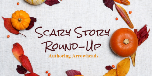 ScaryStoryRoundUp