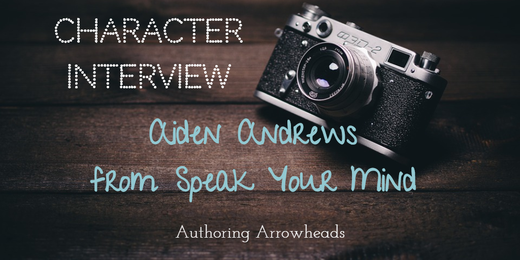CharacterInterview-AidenSYM