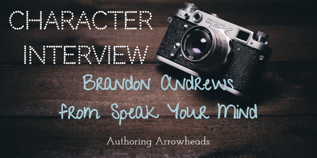 CharacterInterview-BrandonSYM