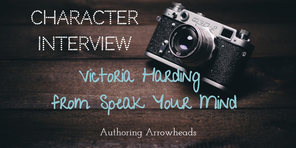 CharacterInterview-VictoriaSYM