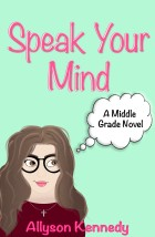SpeakYourMind-FrontCover