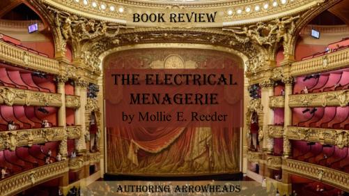 TheElectricalMenagerie