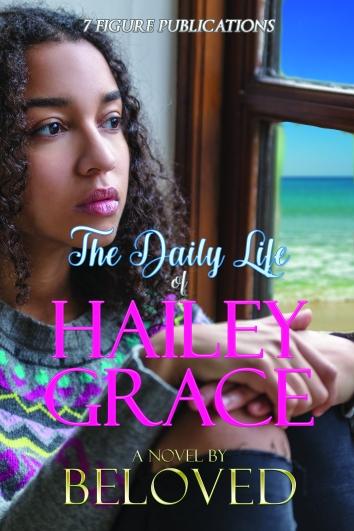 DailyLifeofHaileyGrace.jpg