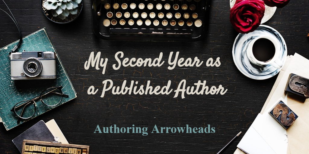 secondyearauthor