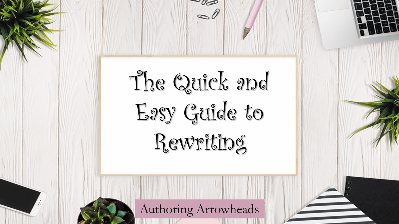 GuidetoRewriting