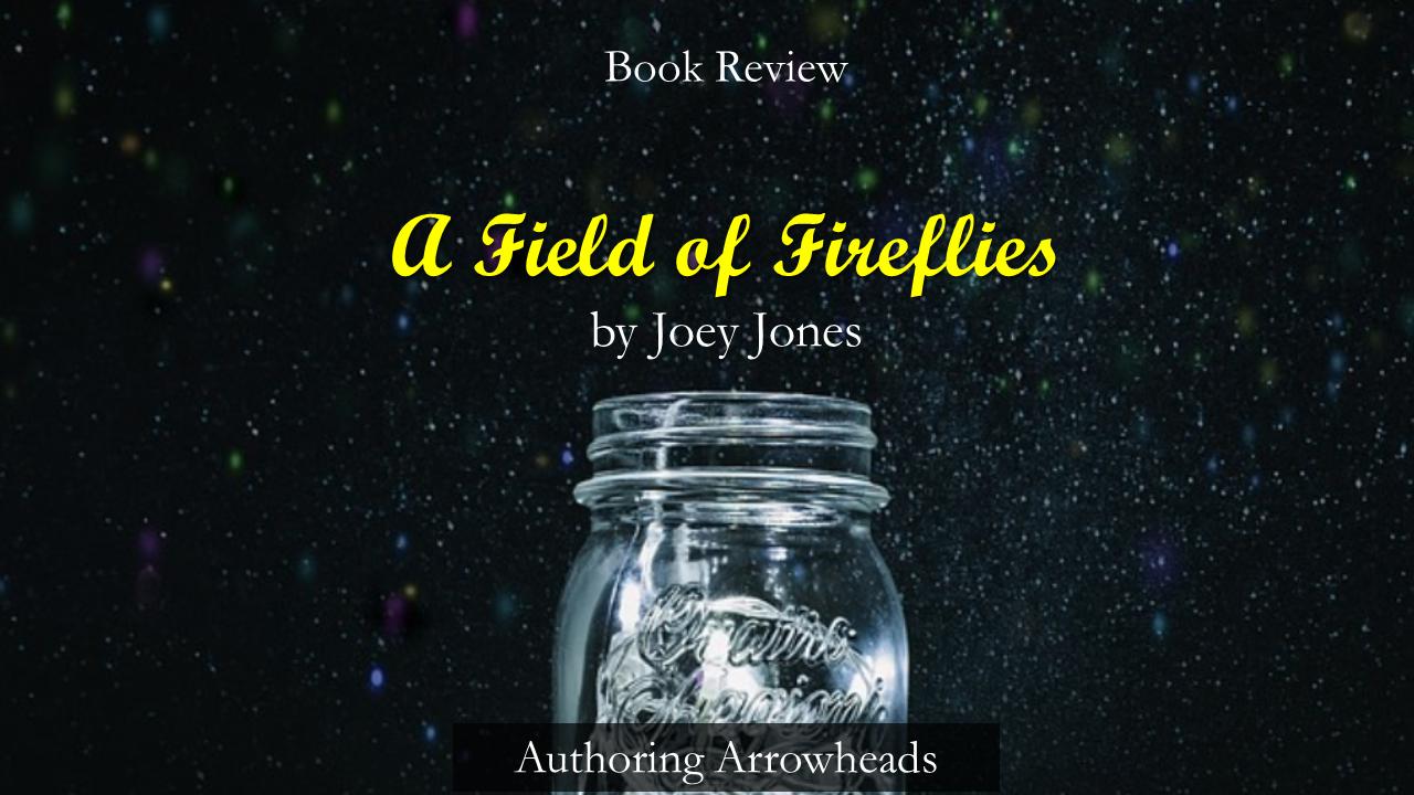 AFieldofFireflies