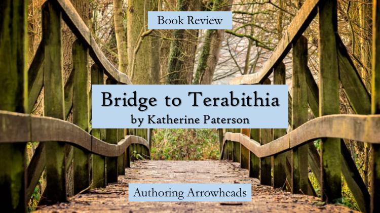 BridgeToTerabithia