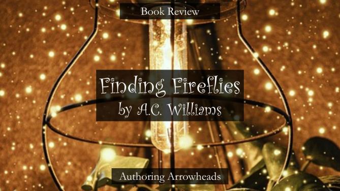 FindingFireflies